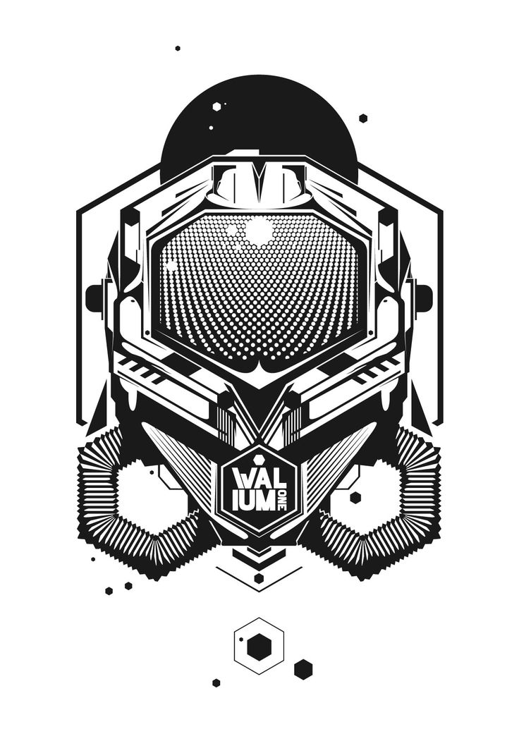 Valium Clothing // Graphic vector -moonwalker  #Valium_one #Graphic #Graphic_vector #Street_wear