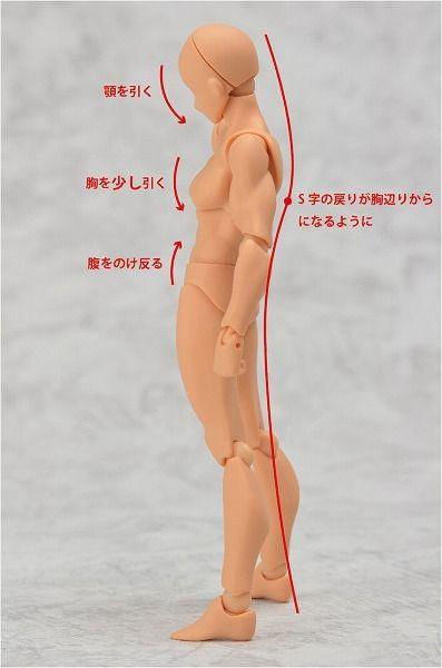 MAX渡辺×浅井真紀 figmaブログ                                                                                                                                                                                 もっと見る