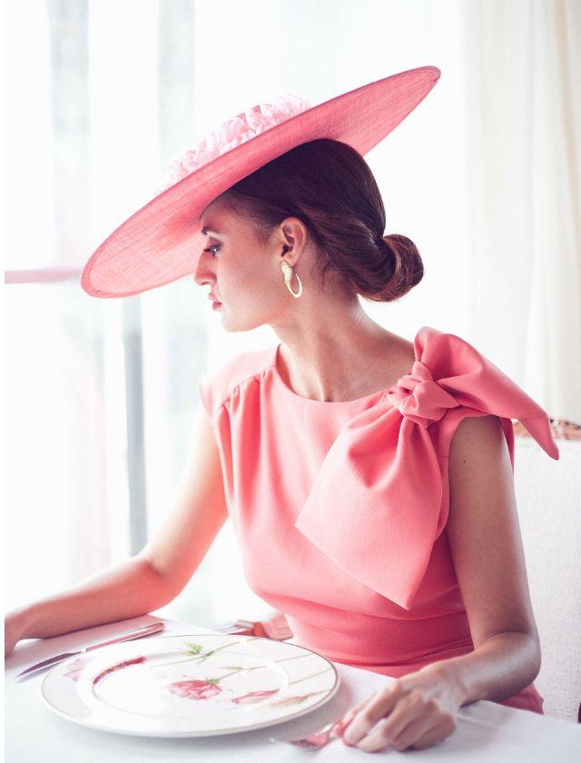 Mejores 765 imágenes de bodas en Pinterest | Trajes madrina ...