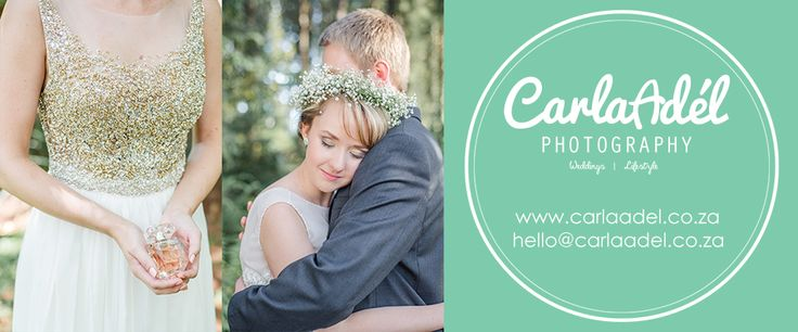 Carla Adel Photography has revamped their website.  Head over to www.carlaadel.co.za to see the changes we made.