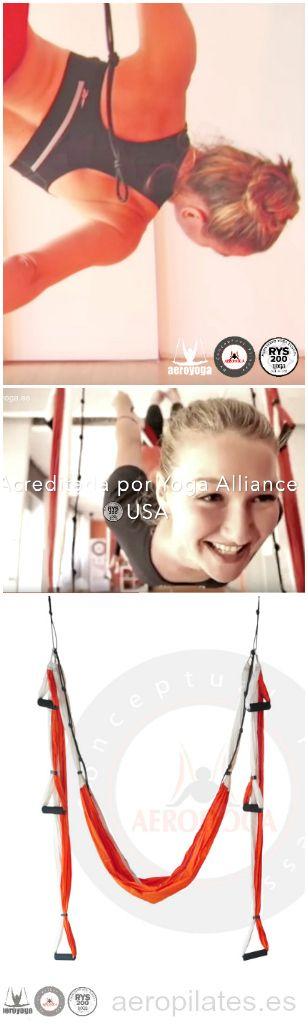 Pilates Aéreo: Crea tu Propia Empresa con AeroPilates® | Aero Pilates Madrid, Curso de AeroPilates® y Embarazo, Post Parto y Suelo Pelvico en Aero Pilates Institute Madrid! | AERO PILATES INSTITUTE, #wellness #ejercicio #moda #belleza #tendencias #fitness #yogaaereo #pilatesaereo #bienestar #aeroyogamexico #aeroyogabrasil #yogaaerien #aeropilates #aeroyoga #aeropilatesbrasil #aeropilatesmadrid #aeropilatesmexico #weloveflying #aerial #yoga #pilates #aero #mexicodf #medicina #salud