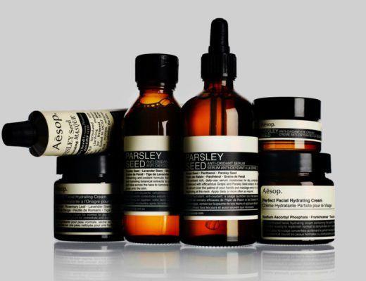 7 Of The Best Clean At Sephora Makeup Brands Sephora Makeup
