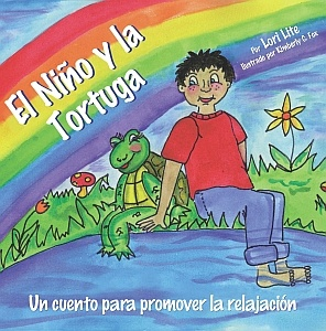 libros para ninas en espanol