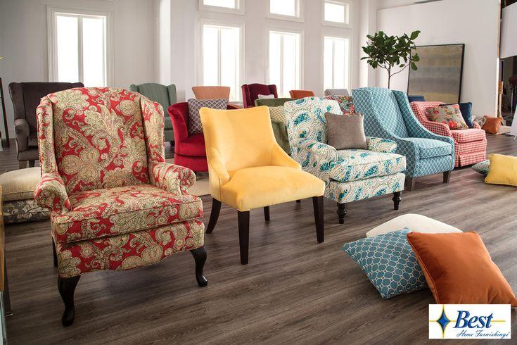 Home Furniture Direct Hilton Head Island In 2020 Furniture