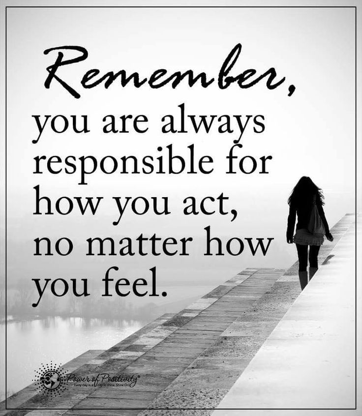 Thoughtful Quotes Extraordinary 13 Best Thoughtful Quotes Images On Pinterest  Live Life Quote