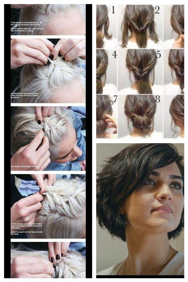 Frisuren Für Mittellanges Haar Afroamerikaner Französisch