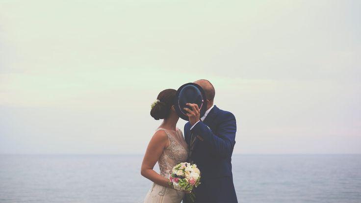 Γάμος Νίκου & Μαρίας Trailer
