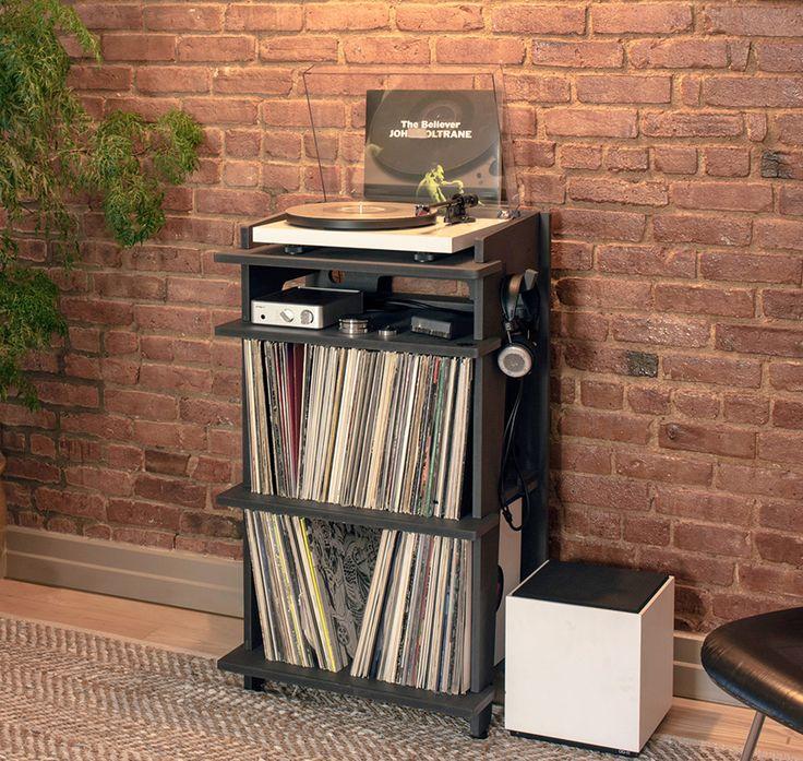 18 best random images on pinterest vinyl records vinyls and technology. Black Bedroom Furniture Sets. Home Design Ideas