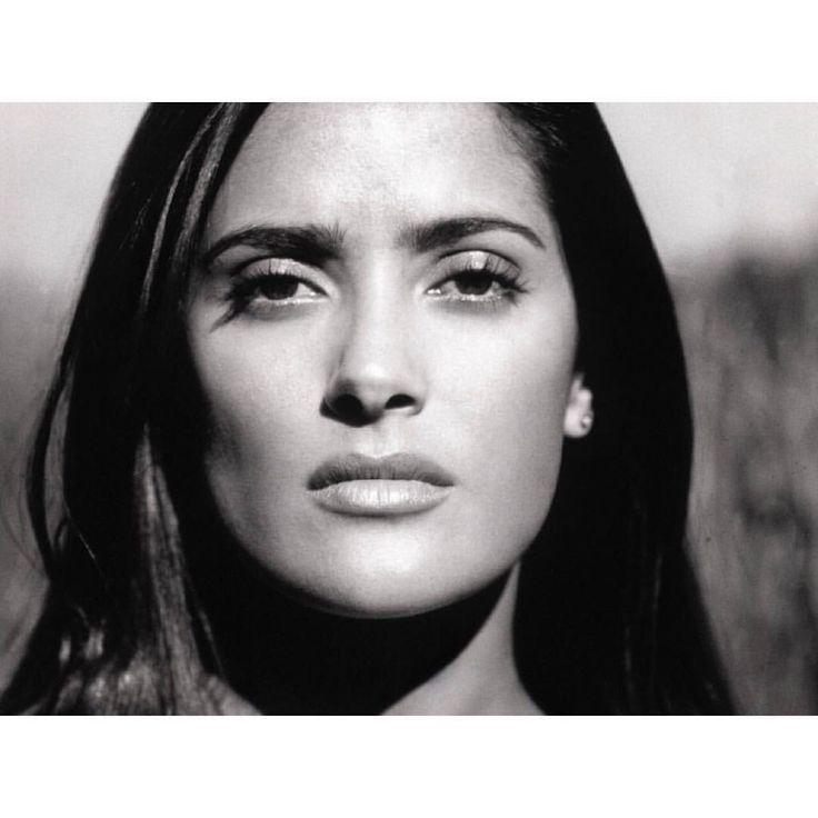 25+ best ideas about Salma Hayek Desperado on Pinterest ...