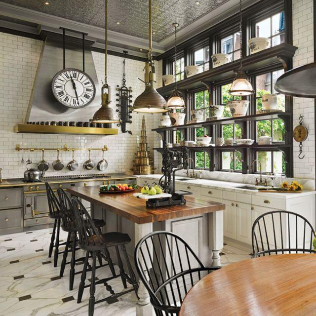 Victorian Kitchen Ideas: Best 20+ Victorian Kitchen Ideas On Pinterest