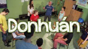 donhuan