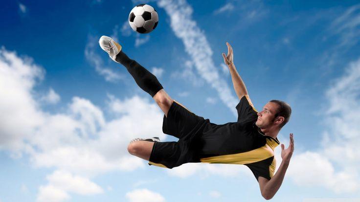 Fantasy Football HD Wallpapers 7  #FantasyFootballHDWallpapers #FantasyFootball #fantasy #football #soccer #wallpapers