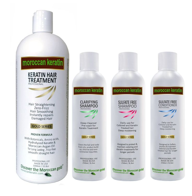 Most Effective Natural Hair Relaxer