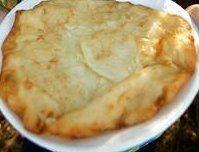 Navajo Fry Bread: Navajo Tacos, Potpie, Fries Breads, Navajo Fries, Indian Fries, Breads Recipes, Tasti Recipes, Indian Taco Recipes, Indian Tacos Recipes