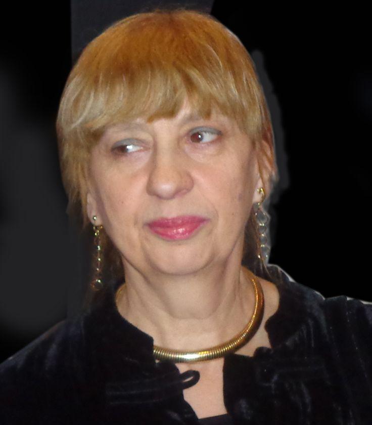 Wanda Badowska Twarowska