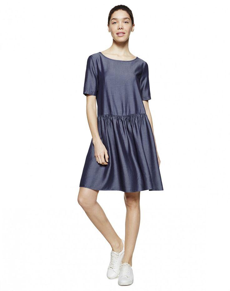 императрица салон платья