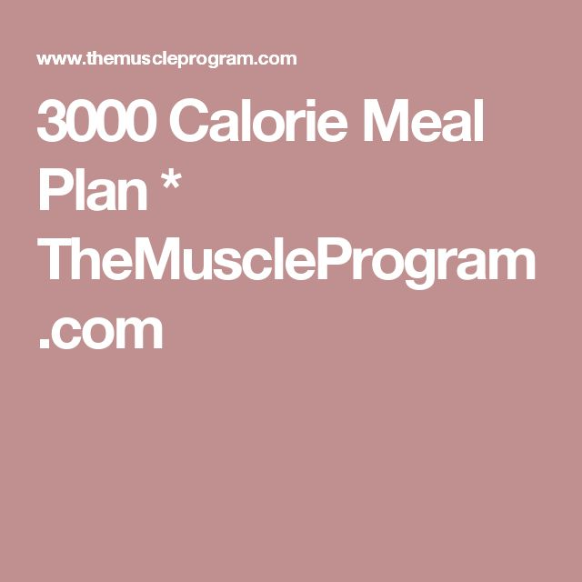 12 best ketogenic meal plans images on Pinterest | 2000 calorie meal plan, Calorie diet and Health