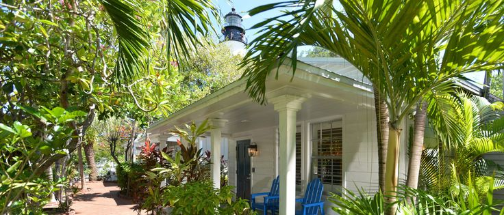 The Lighthouse Court Hotel in Key West Florida is in a prime location near all our favorite things to do. Enjoy first class service. Reserve Paradise Today!