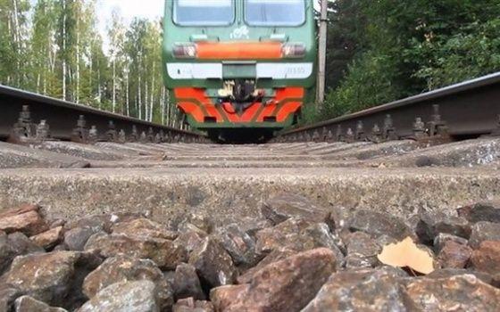 Tantv.kz - Работники «Классик 2» намерены перекрыть железнодорожные пути в Жанаозене и Актау