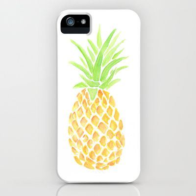 images about iPhone cases iPhone 6 cases