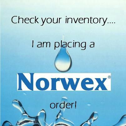 Check your inventory and call ~ email me with your order or find me on Facebook! I will fill you in on my specials!