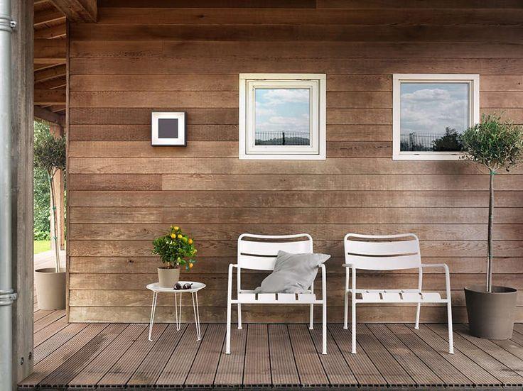 Philips myGarden Outdoor Plafon LED Sand 17294/93/16 : Sklep internetowy Elektromag Lighting #garden #lighting #outdoorlighting
