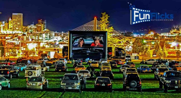 Movie screen rentals usas 1 movie projector rentals