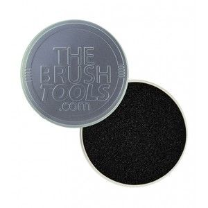 Esponja Color Changer para brochas (Poro Estándar) – The Brush Tools