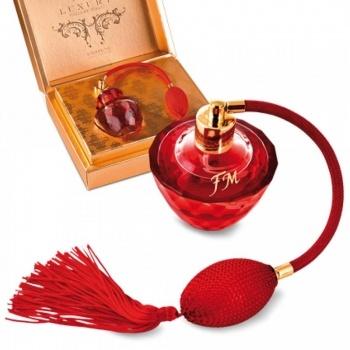 FM297 Damen Parfum Luxus Kollektion 50 ml