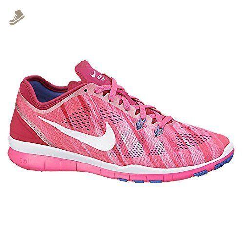 Nike Free 5.0 Tr Encaja 4 Formadores De Impresión Skyrim venta mejores precios JgmNi8ioJP