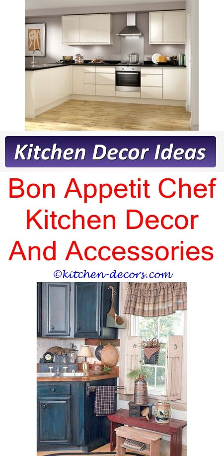 indian kitchen cabinets pictures | small kitchen decor | pinterest