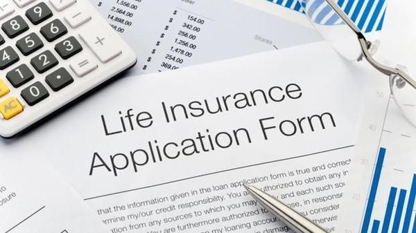 How The New Rules For Life Insurance Policies Impact You With
