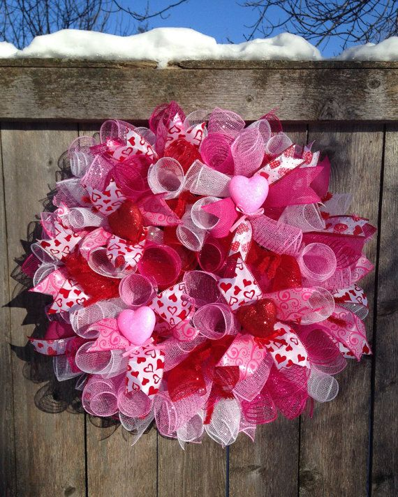 3588 best wreaths ideas images on pinterest christmas for California form 3588