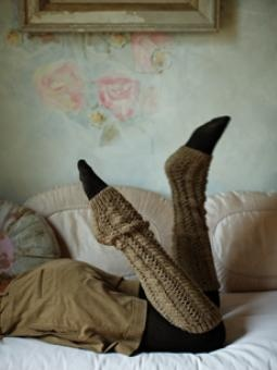 I REALLY want a pair of these this year....: Sock, Style, Pattern, Winter Warmers, Cable Legwarmers, Legs, Belle Cable, Leg Warmers