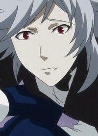 Hello everyone I'm Tsuki if ya don't know thanks amber for the invite oh and Pluto says hi *bark bark*