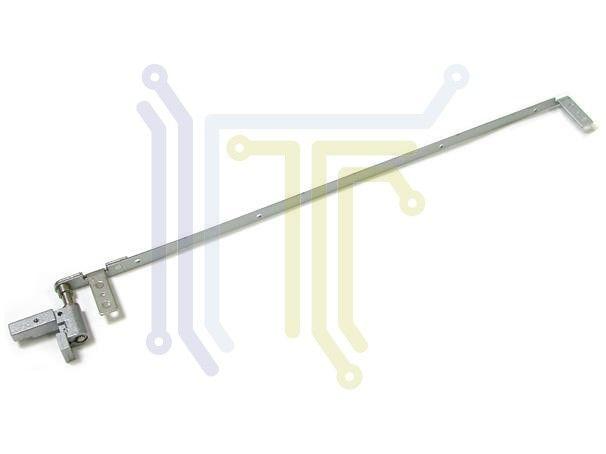 Asus F3 Series Hinge Left  Ref. 13GNI110M020-3