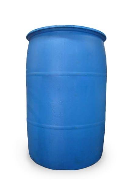 Fragrance Free Neutral Cleaner NEUTRAC: Fragrance free low foam neutral cleaner