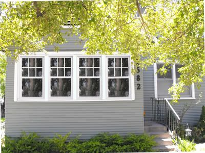 How To Enclose Porch With Windows Google Search Enclosed Front Ideas In 2018 Pinterest And Porches