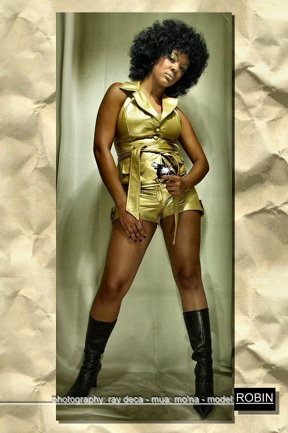 88 best Hip Hop Video Models images on Pinterest | Hip hop ...