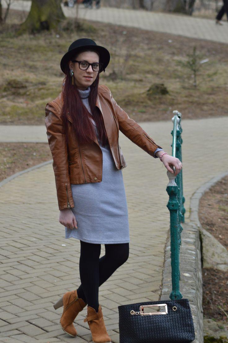 http://deyutza87.blogspot.ro/2016/03/ootd-spring-outfit.html  #bonprix #outfit #fashion #ootd