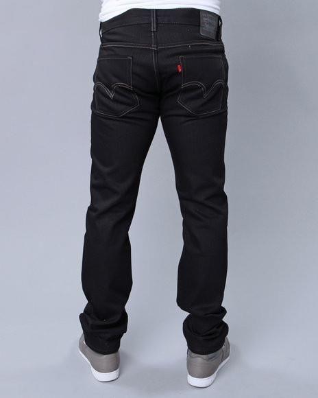 Мужские джинсы левис фото