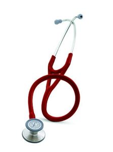Pin this for a dollar off! 3M Littmann Cardiology III Stethoscope #scrubcouture #scrubs