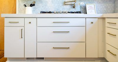 CliqStudios - Kitchen Cabinets at Factory Direct Prices