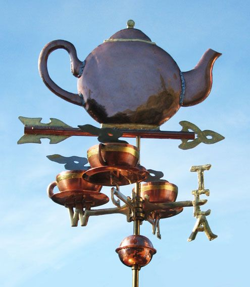 59 Best Images About Weather Vanes On Pinterest Copper