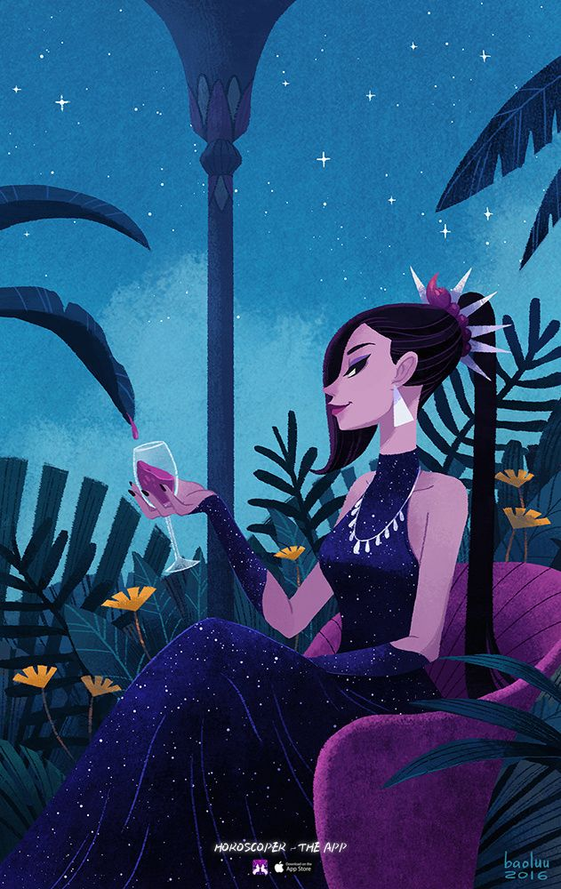 You can run and you can hide,but a #Scorpio will always find out. It may not be today or tomorrow,but they are always om high alert. #Scorpio#astrology #horoscope #zodiac More: http://apple.co/2ibuFaJ or search Horoscoper instore