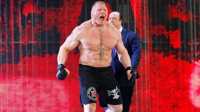 sparksnail: WWE-Raw Results Mar.30,2015