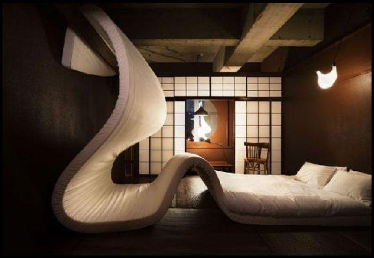 creative bedroom creative bedrooms tumblr bedroom design ideas pinterest creative mattress and all love - Creative Bedroom Decorating Ideas