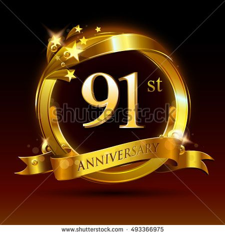 awesome vector stock #background; #number; #gold; #ribbon; #vector; #award; #golden; #26; #label; #age; #design; #laurel; #illustration; #symbol; #ring; #decorative; #text; #pattern; #eps10; #decoration; #medal; #triumph; #medallion; #achievement; #anniversary; #sign; #success; #jubilee; #luxury; #celebration; #decor; #trophy; insignia; #illustration; #ornamental; #certificate; #shiny; #wedding; #glint; #ornate; #business; #honor #3d