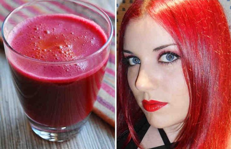 Según muchos estudios, 75% de las mujeres usan tinta química para tintar su cabello. Este tipo de tinta contiene muchos productos perjudiciales para la salud que pueden provocar varias enfermedades. Por eso los especialistas recomiendan no usar tintas artificiales y usar más tinta natural.    So