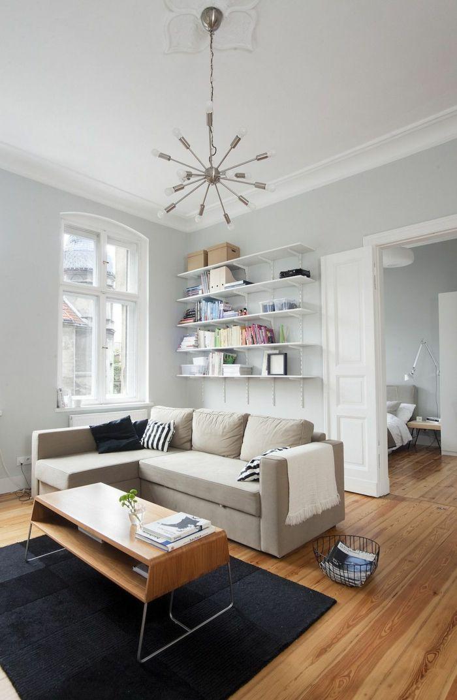 wohnzimmerteppich 65 beispiele wie sie den wohnzimmerboden mit teppich verlegen carpet verlegenfreshideen